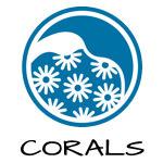 Pattaya Coral Guide