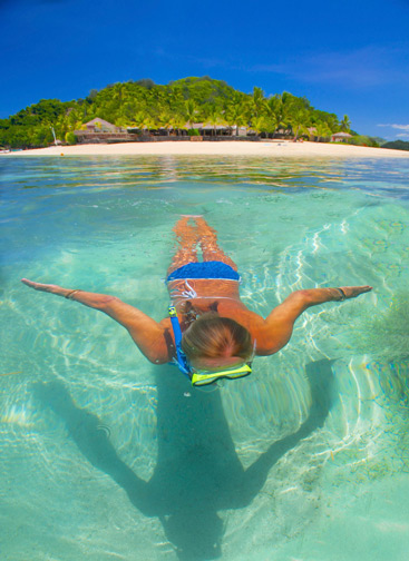 Snorkeling in Pattaya Snorkel day trips Thailand