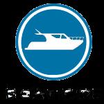 Snorkel Pattaya Services