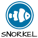 Why Go Pattaya Snorkeling